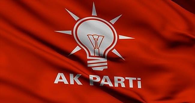 AK Parti'nin koalisyonda önceliği, Paralel Yapı ile savaş