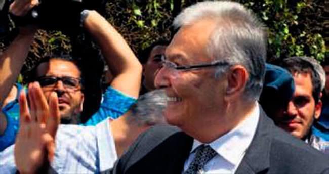'AK Parti ile işbirliği yapmak zorundalar'