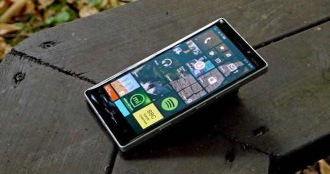 Windows Phone uygulamaları ne durumda?