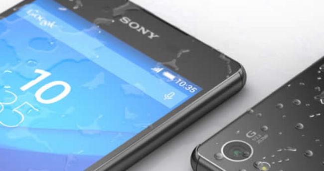 Sony, yeni telefonlarının Türkiye fiyatlarını ve tarihlerini verdi