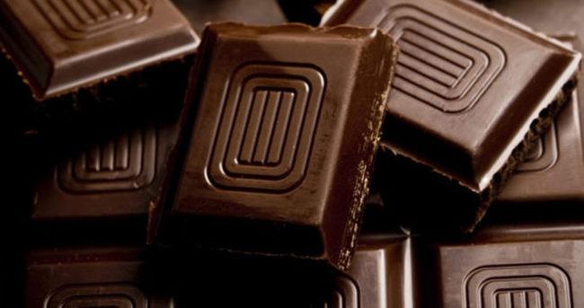 'Bitter çikolata' tarih oluyor