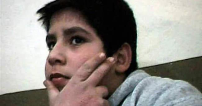Liseli genç kötü karne nedeniyle intihar etti