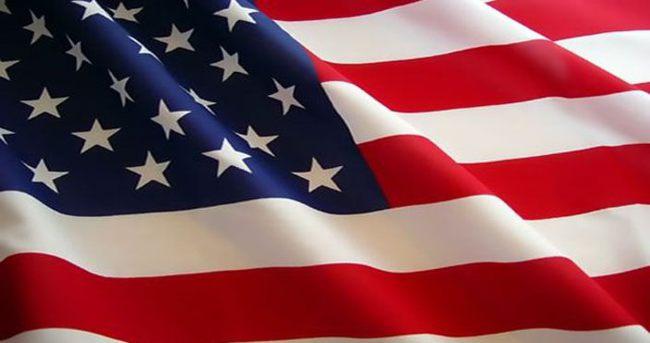 ABD, PYD'nin Tel Abyad operasyonundan endişeli