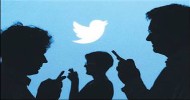 Twitter'ın CEO'su Costolo istifa etti