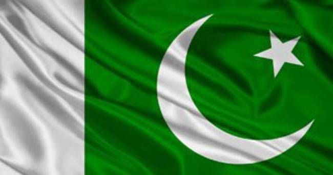 Pakistan'dan ABD, İsrail ve Hindistan'a suçlama