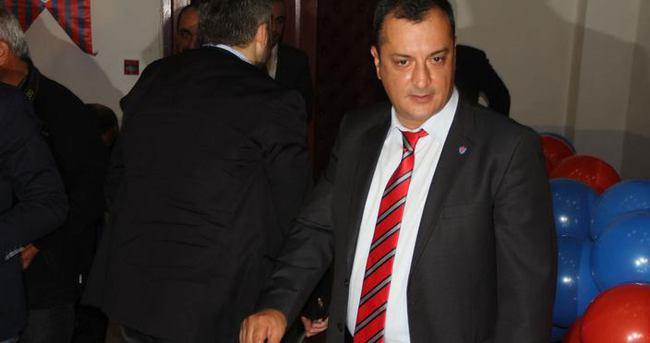 Karabükspor'da Hakan Yılmaz dönemi