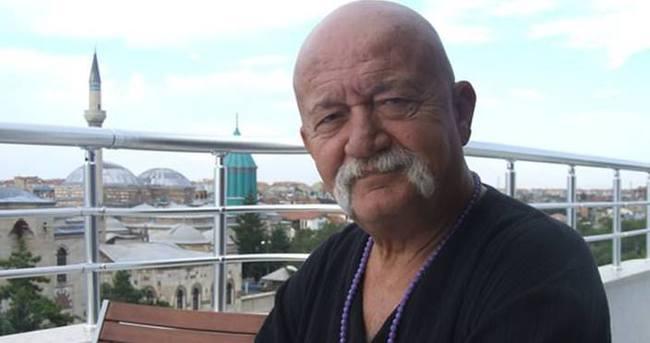 Sümer Tilmaç'ın ölmeden önceki son sözleri