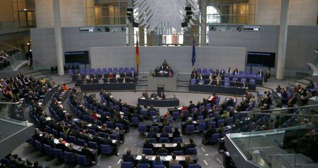 Avrupa'daki 22 koalisyon hükümeti