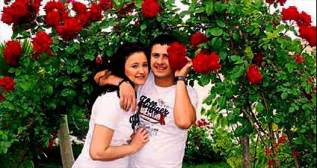 Karakuzu ailesi 1 senede yok oldu