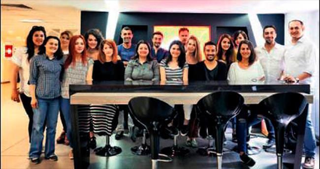 Restoran rehberi Zomato, Türkiye'de genç ekip kuruyor