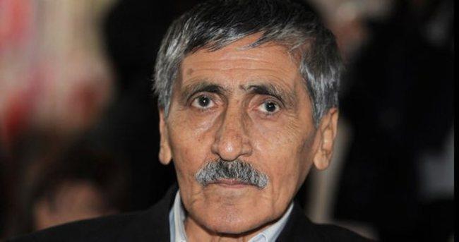 Şair Abdurrahim Karakoç vefatının 3. yılında anıldı