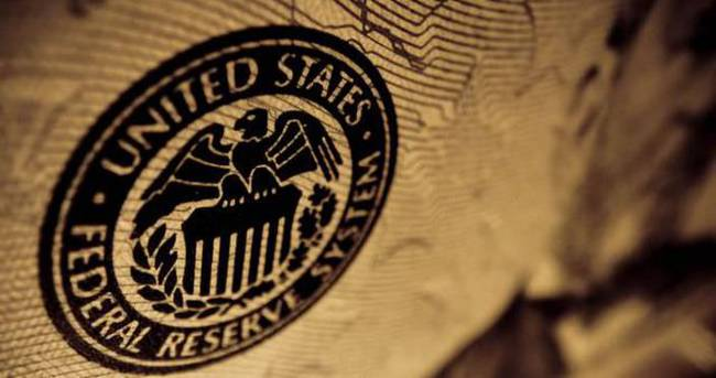 Küresel piyasalar yeni haftada Fed'i bekliyor