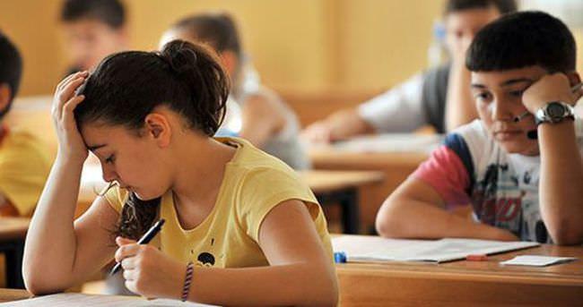 2015 TEOG sınavı yerleştirme tercihleri ne zaman?