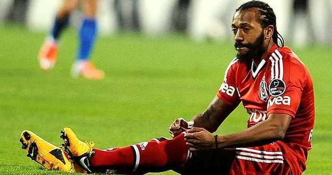 Manuel Fernandes, Trabzonspor'a önerildi