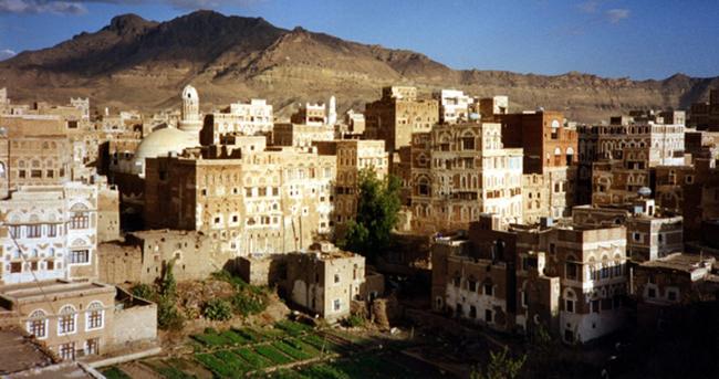 BM'den Yemen'de Ramazan için ateşkes önerisi