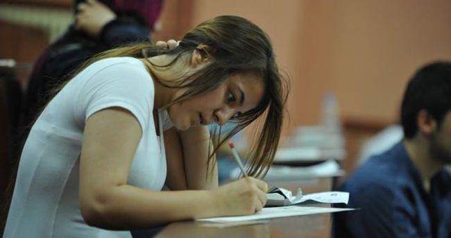 LYS puan hesaplama ile sınav sonucunu erken öğrenin