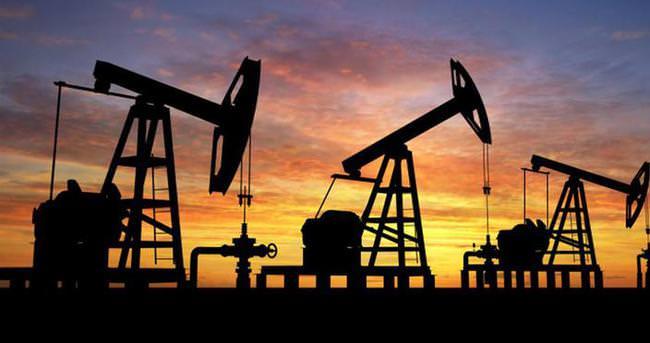 Petrol ve LPG fiyatlandırma raporu