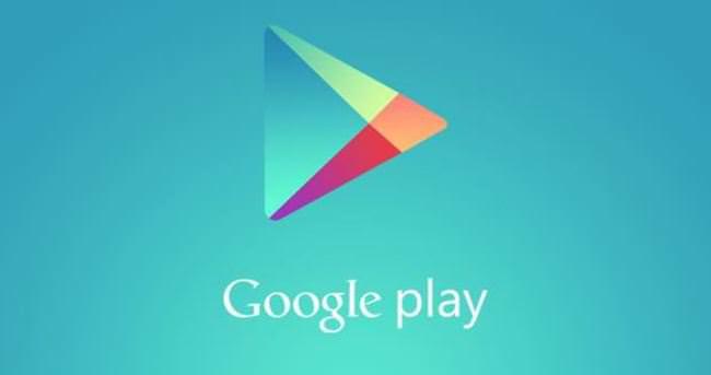 Google, ücretsiz uygulama dağıtacak