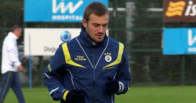 Mert Günok, Galatasaray'a transfer oluyor