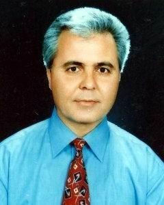 Dekan Prof. Dr. Abdullah Öztürk Görevine Başladı