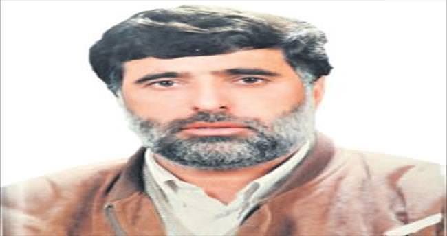 Tanık polis 17 yıl önceki Paralel infazı deşifre etti