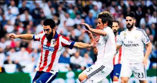 Arda'ya 41 milyon €