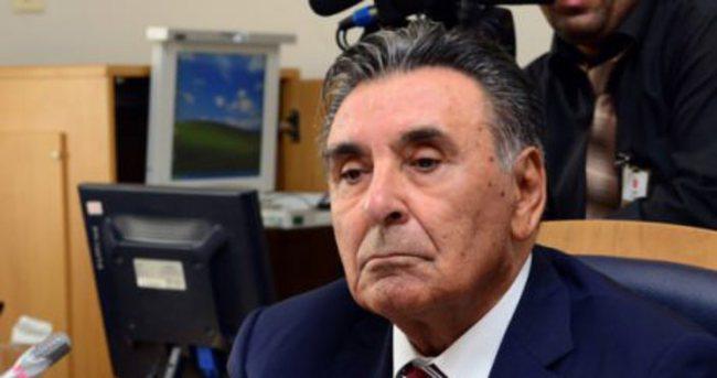 Türkmen'e yardımı Doğan hortumlamış