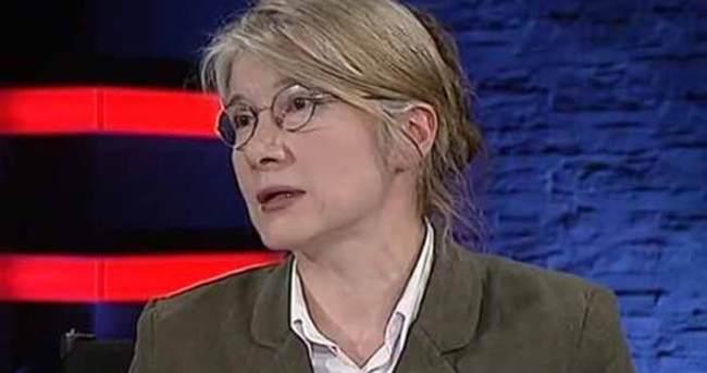 Anadolu Partisi'nde Başkanlık Divanı istifa etti