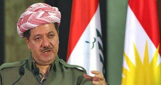 Bağımsız Kürdistan için tarih verdi