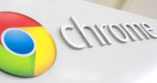 Google, Chrome'un ram sorununu çözmeye hazırlanıyor