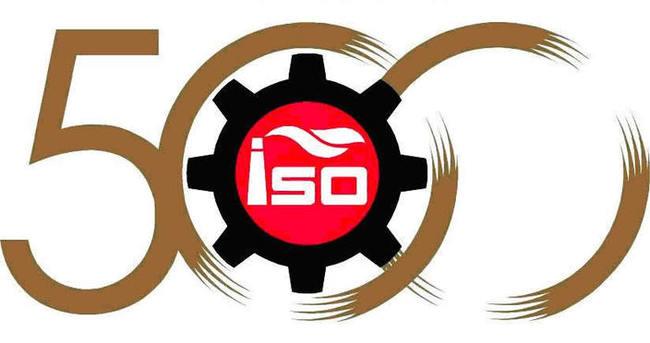 Borsa İstanbul'dan 80 şirket İSO 500'e girdi