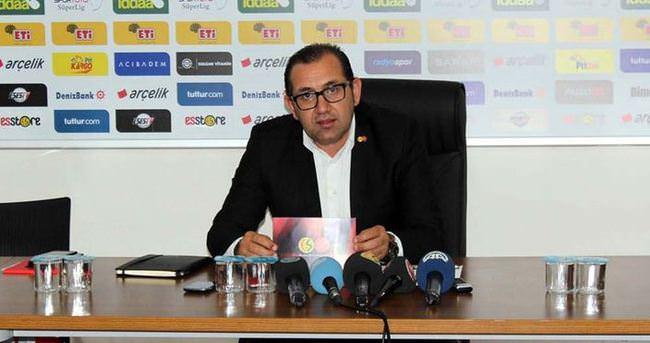 Eskişehirspor transferde acele etmiyor