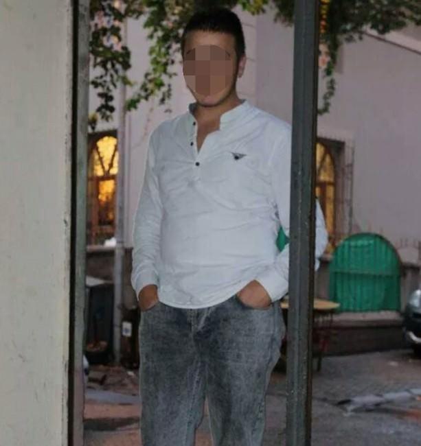 İzinli Asker Cinayeti Sanıklarına 19 Yıl 5 Ay 10 Gün Hapis