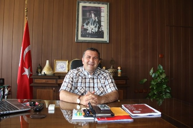 Mersin, Okul Öncesi Eğitimde Tarihi Bir Başarıya İmza Attı