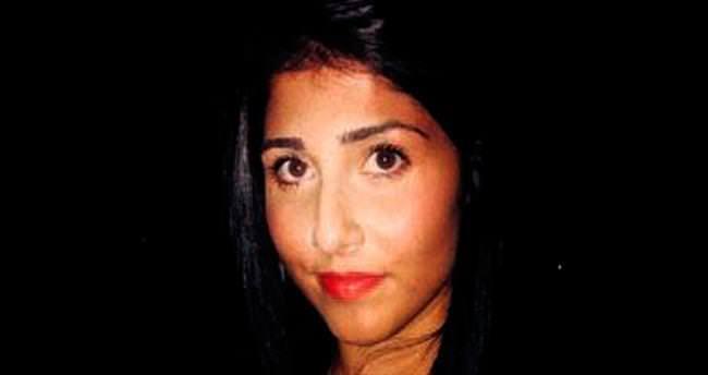 Tuğçe'nin katiline 3 yıl hapis