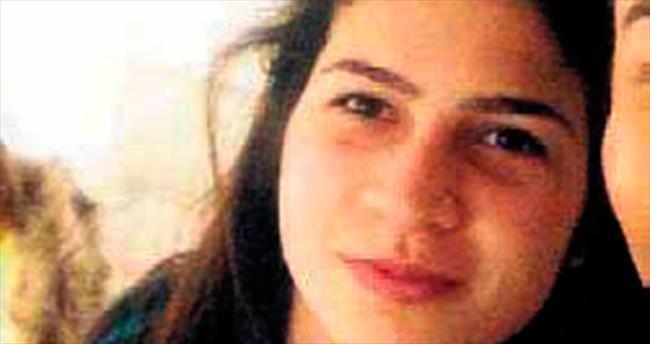 Kayıp Cansu'nun cesedi su kanalında bulundu