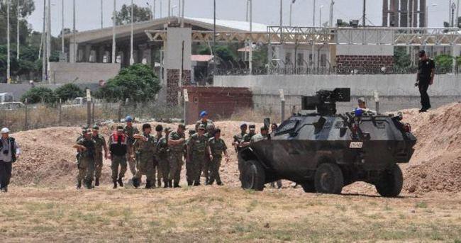 Ankara'yı harekete geçiren plan!