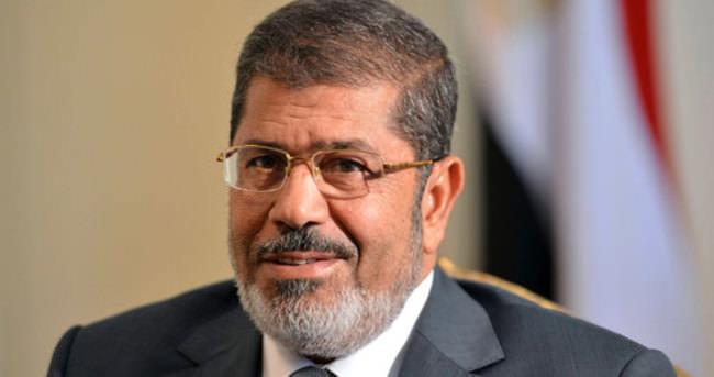 Mısır medyasında 'idam kararı' sevinci