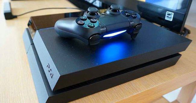 Playstation 4'e Media Player geldi!