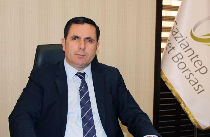 9.cumhurbaşkanı Süleyman Demirel'in Vefatı