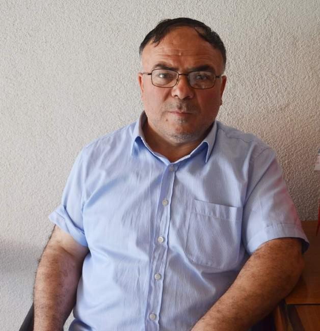 Sönmez'den Mursi İçin Verilen İdam Kararına Tepki