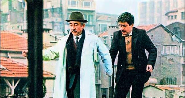 10 Türk filmi Rus seyircisi ile buluşuyor