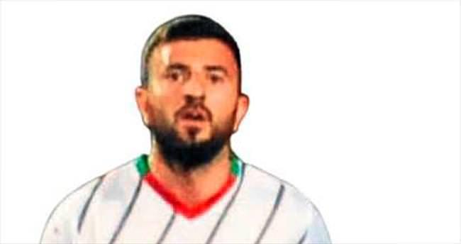 Karşıyaka'da kadro dışı Antalyaspor'da kadro içi