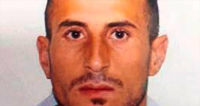 Misafirlikte cinayete müebbet hapis istendi