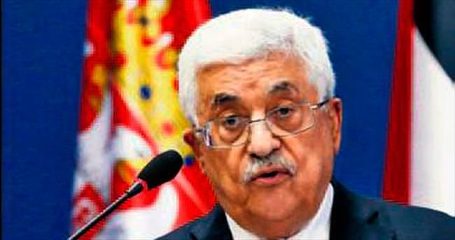 Filistin'de Uzlaşı Hükümeti krizi