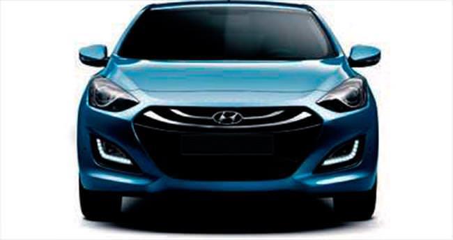 Hyundai araç sahipleri Aksigorta güvencesinde
