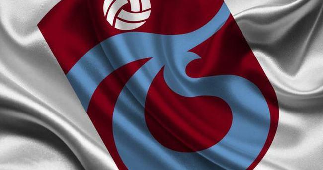 Son dakika Trabzonspor transfer haberleri