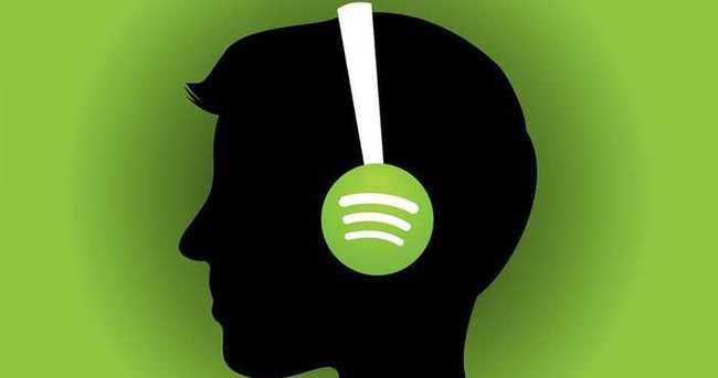 Spotify'da 'bedava' kampanyası