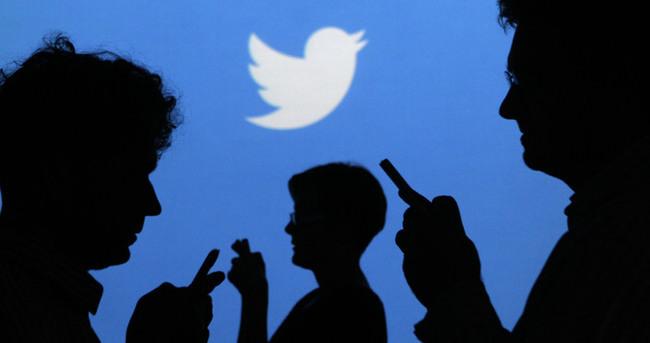 Twitter'dan Ramazan'a özel emojiler