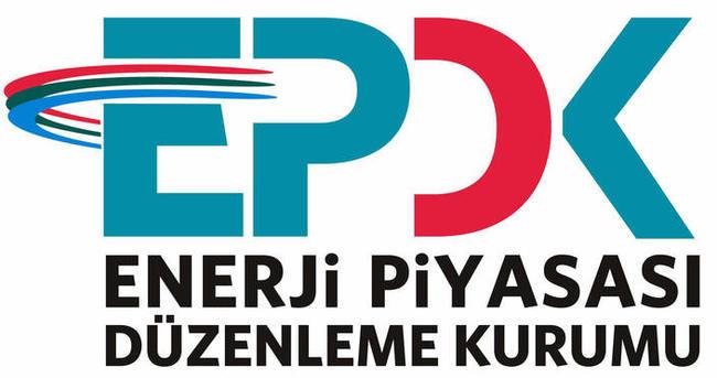 EPDK'dan zam açıklaması